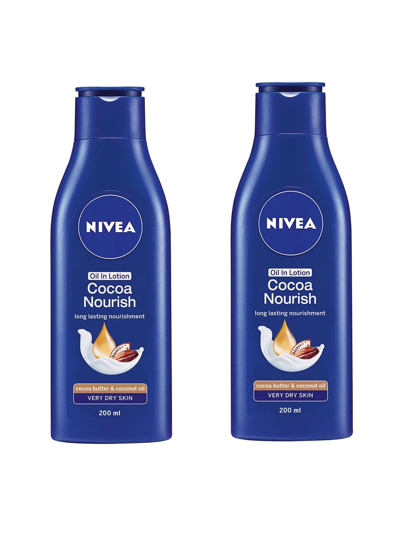Moisturiser Buy Moisturisers For Men Women Online Myntra Nivea Extra White Firming Lotion Spf15 400 Ml