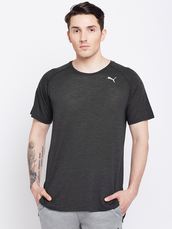 Puma Tshirts Apparel - Buy Puma Tshirts Apparel online in India de40a6d5e8eb