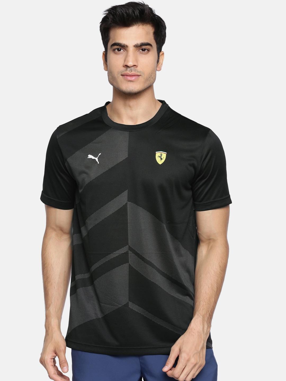 a0e4660bf Puma Meb Evo Polo Tshirts - Buy Puma Meb Evo Polo Tshirts online in India