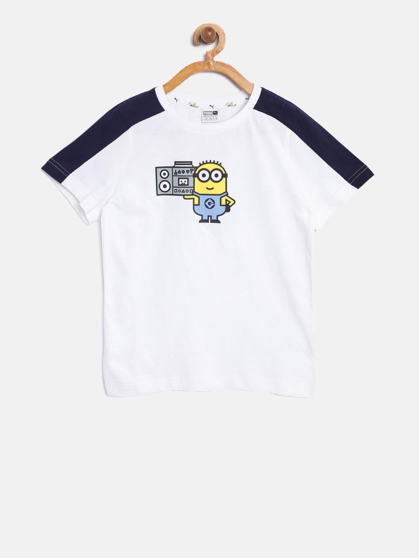 aa1e50cca77 T-Shirts - Buy TShirt For Men
