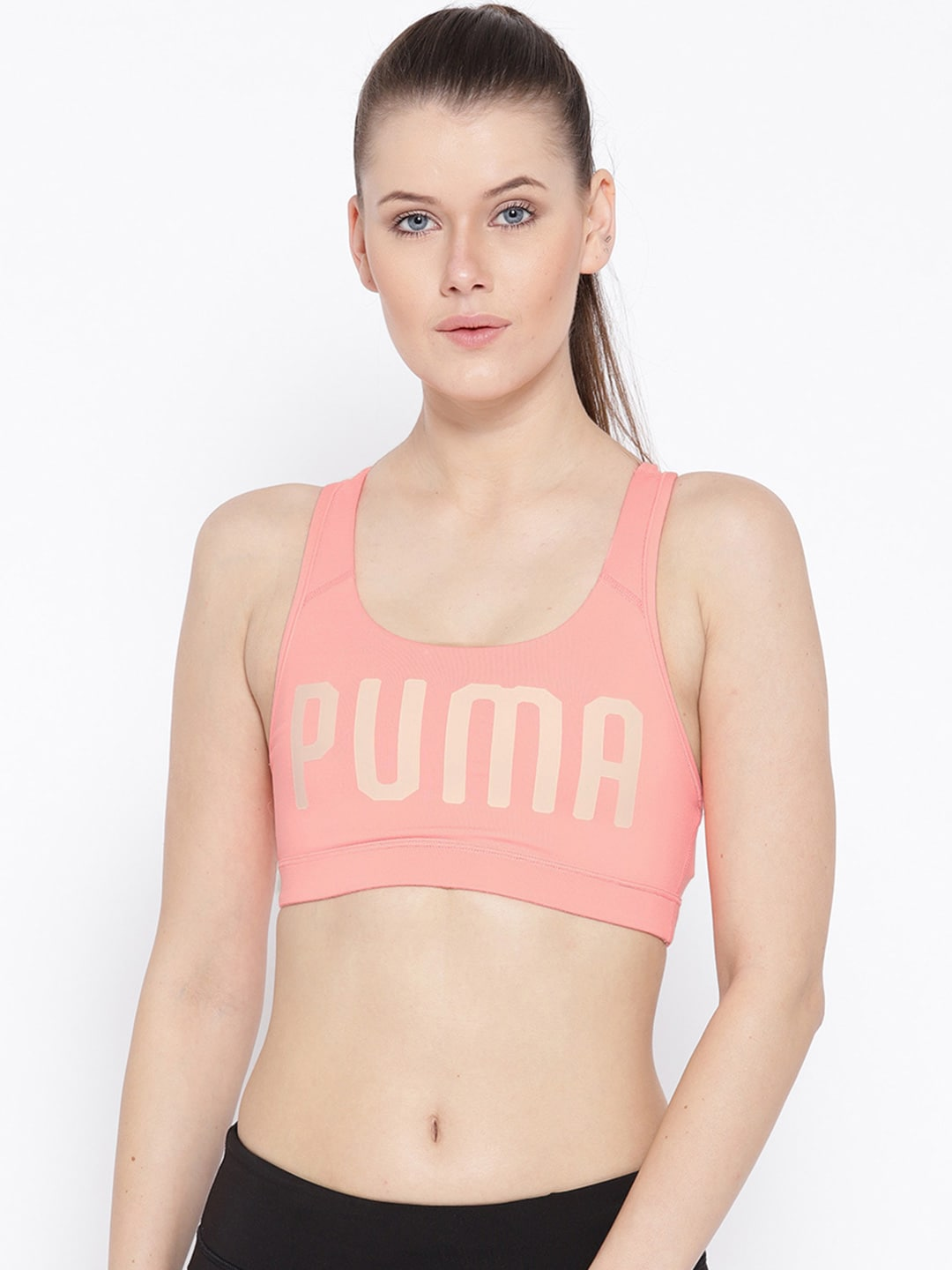 8ea193ae94629 Women Accessories Puma Wallets Bra Sports Shoes - Buy Women Accessories Puma  Wallets Bra Sports Shoes online in India