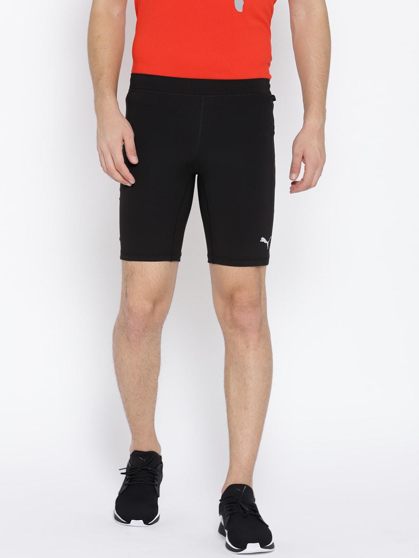 f7b8d05ad7fe Puma Shorts - Buy Puma Shorts For Mens Online