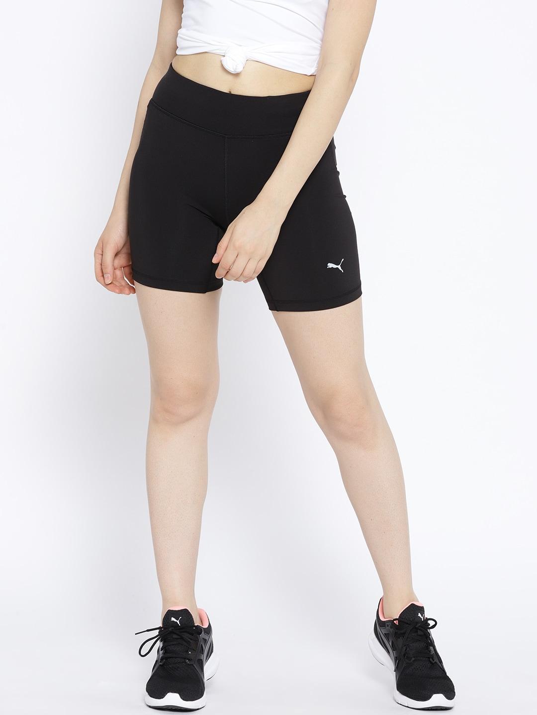 ede352e3290e Puma Running Shorts - Buy Puma Running Shorts online in India