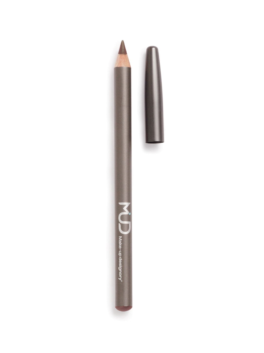 brown eye pencil