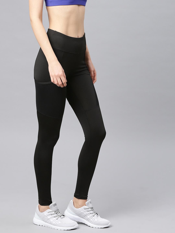 95f5de42a52e5 Women s Trousers - Shop Online for Ladies Pants   Trousers in India ...