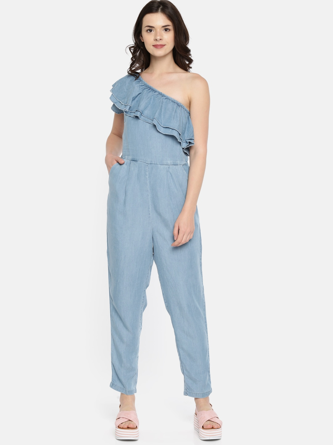 af2b3998c218 Jumpsuits - Buy Jumpsuits For Women