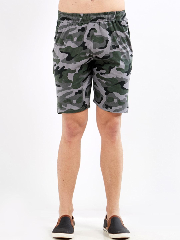 Men Shorts - Buy Shorts   Capris for Men Online in India  83d17750a11