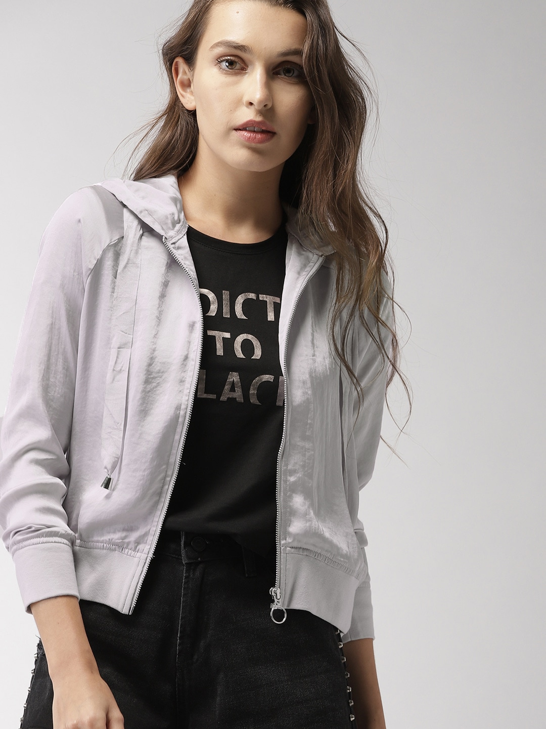 df540be55001 Mast   Harbour Jackets - Buy Mast   Harbour Jackets online in India