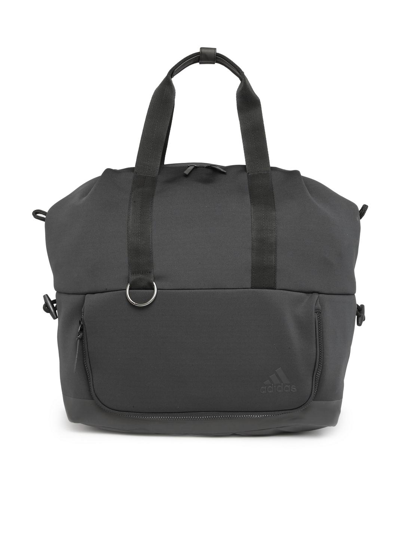 f310a9cf25 Adidas Bags Handbags - Buy Adidas Bags Handbags online in India