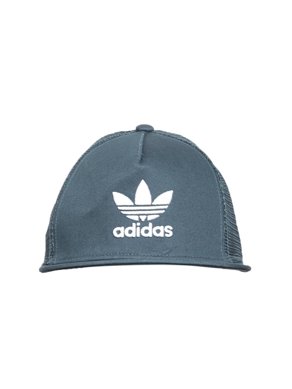 0741c879bd Hair Caps - Buy Hair Caps online in India