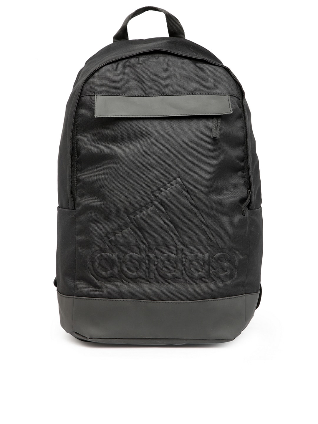 adidas Backpacks - Buy adidas Backpacks Online in India