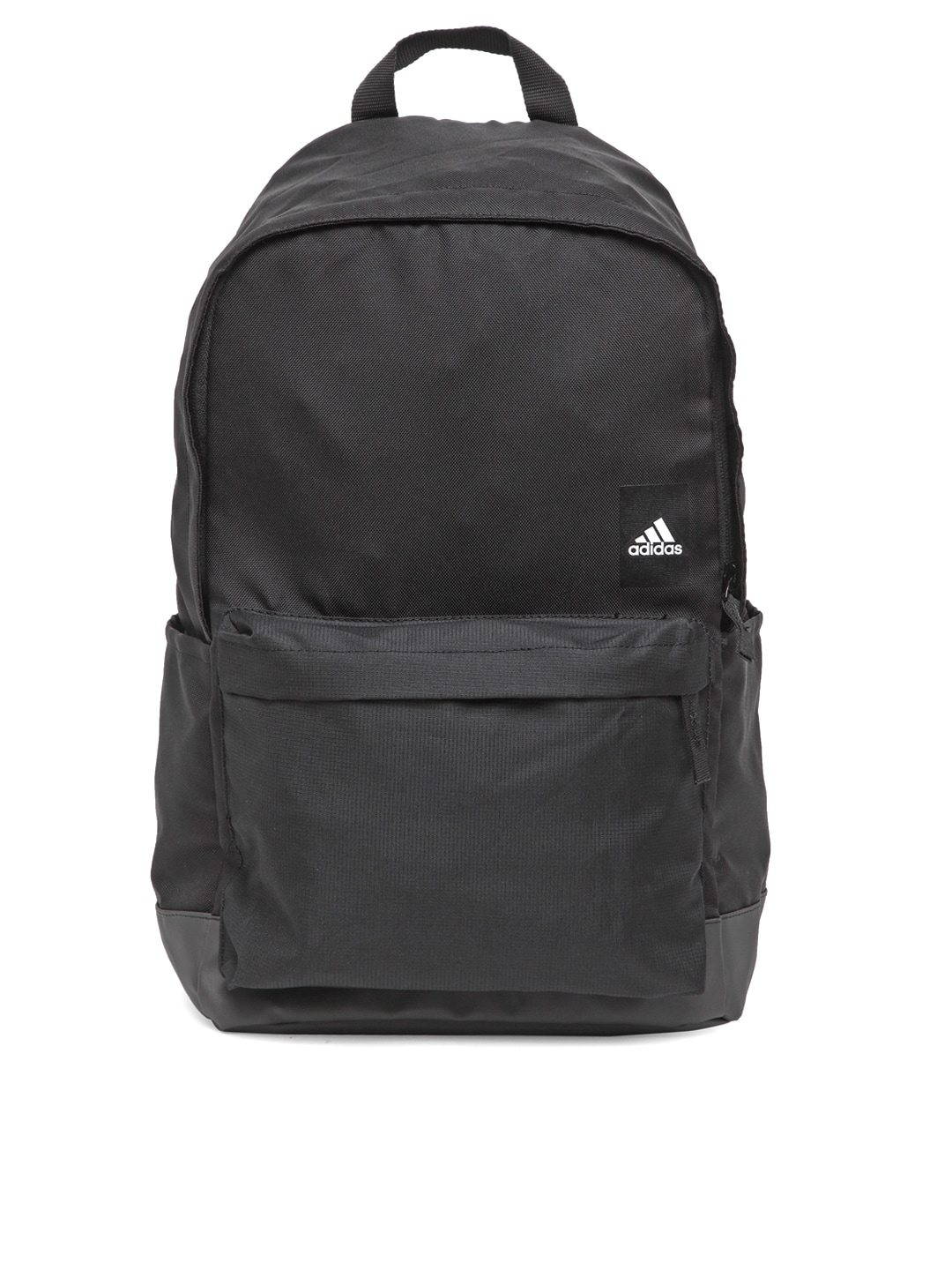 Adidas Backpacks Tracksuits Caps Tops - Buy Adidas Backpacks Tracksuits  Caps Tops online in India 5f93d7dc56156