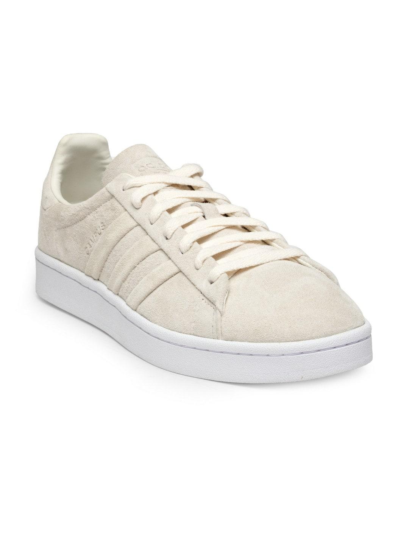 9a5515327cc5fa Men s Adidas Originals Shoes - Buy Adidas Originals Shoes for Men Online in  India