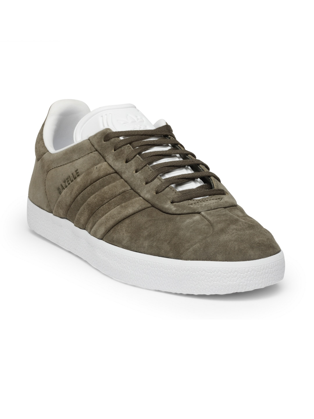 official photos eafb4 908d0 Adidas Gazelle - Buy Adidas Gazelle sneakers online in India