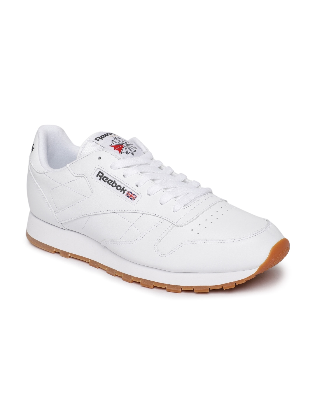 ef1d4722cd42 Reebok Classic – Shop for Reebok Classic Collection Online in India