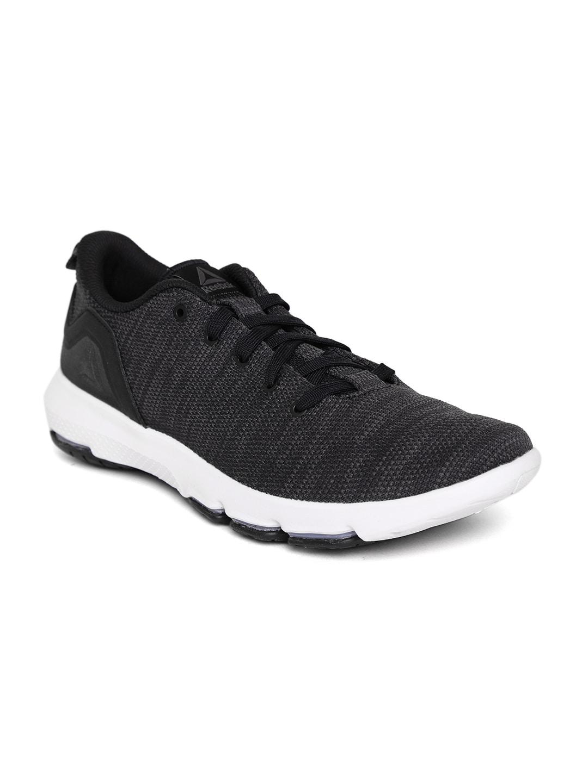 7d5801b9 Reebok - Buy Reebok Footwear & Apparel In India | Myntra