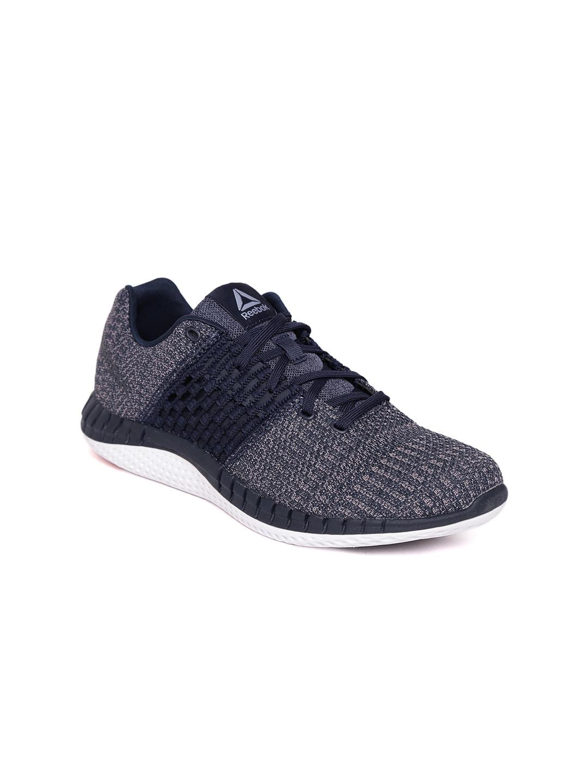 34cda9b469ff Women s Reebok Sports Shoes - Buy Reebok Sports Shoes for Women Online in  India