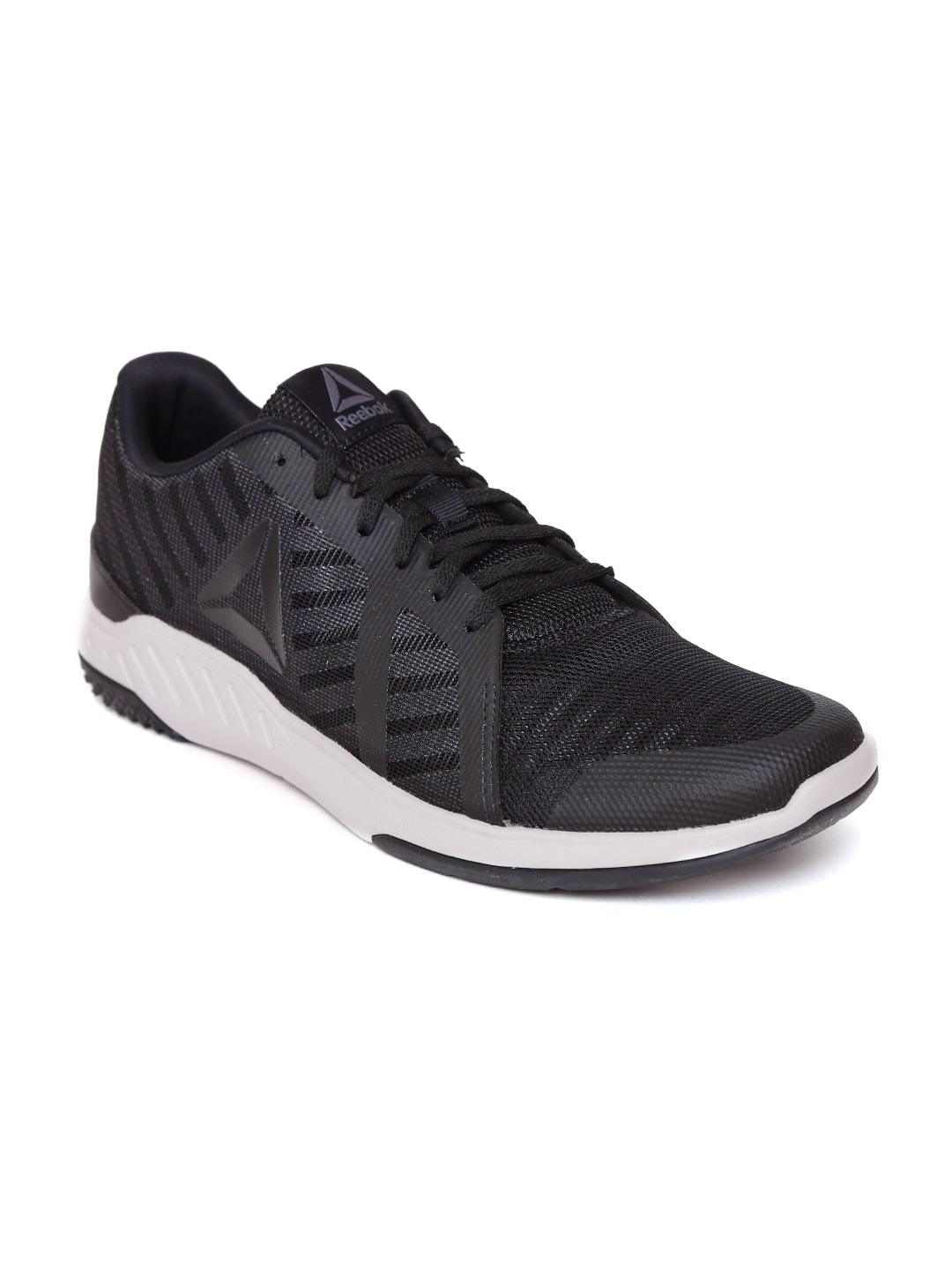 Sports Shoes for Men - Buy Men Sports Shoes Online in India - Myntra 2c3d3efdc