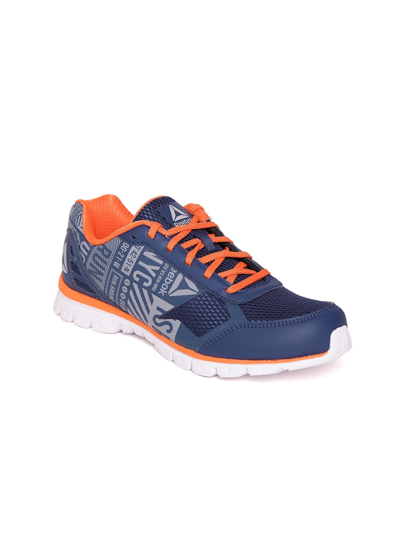 ed3b2f243d1062 Reebok Sports Footwear - Buy Reebok Sports Footwear Online in India