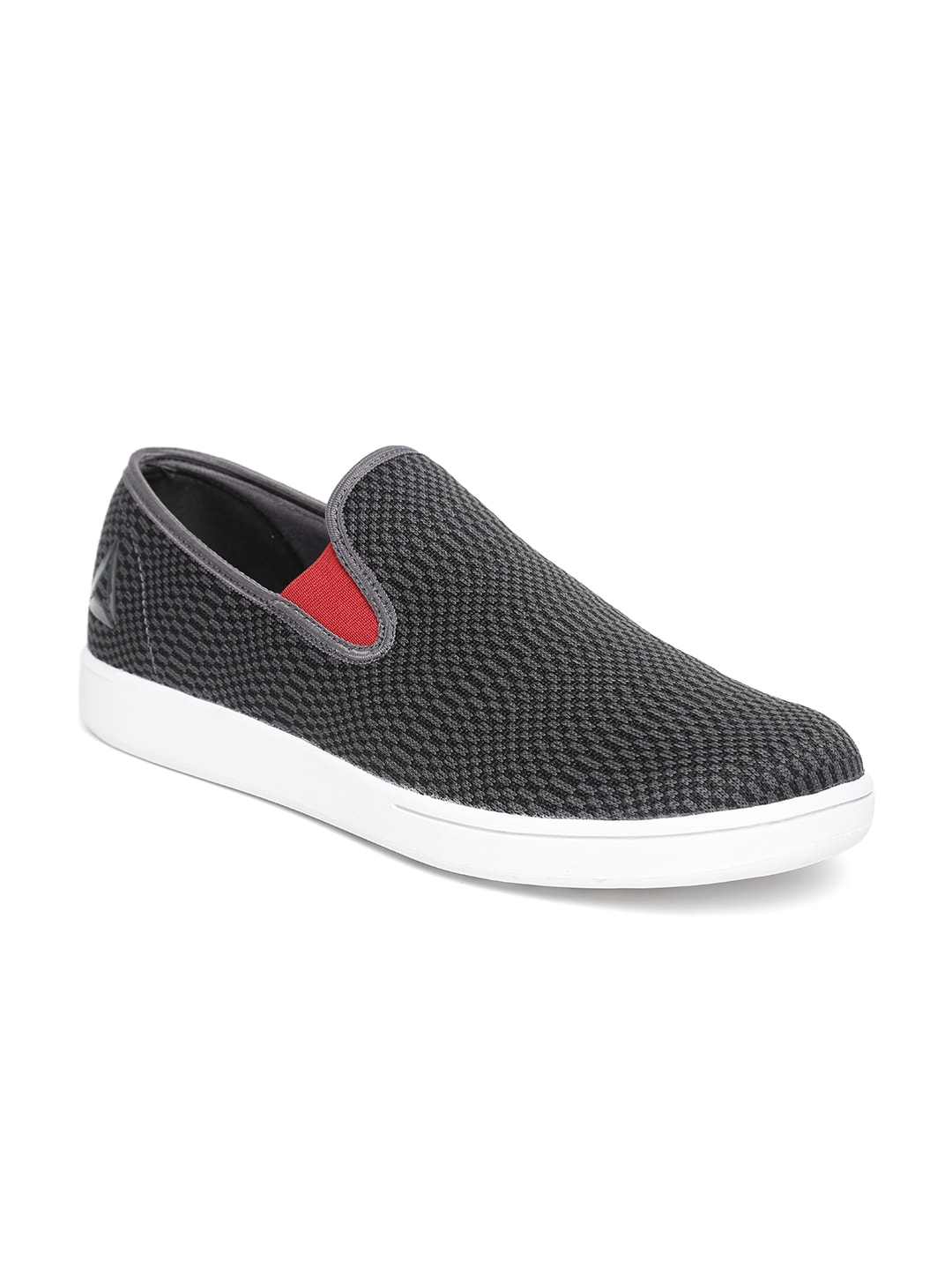 976321a802e2 Reebok Casual Shoes - Buy Reebok Casual Shoes Online in India