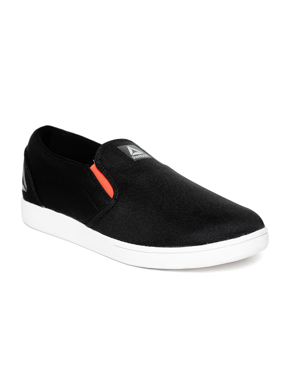 97dc80dece57d7 Men Footwear Reebok Casual Shoes Flip Flops - Buy Men Footwear Reebok  Casual Shoes Flip Flops online in India