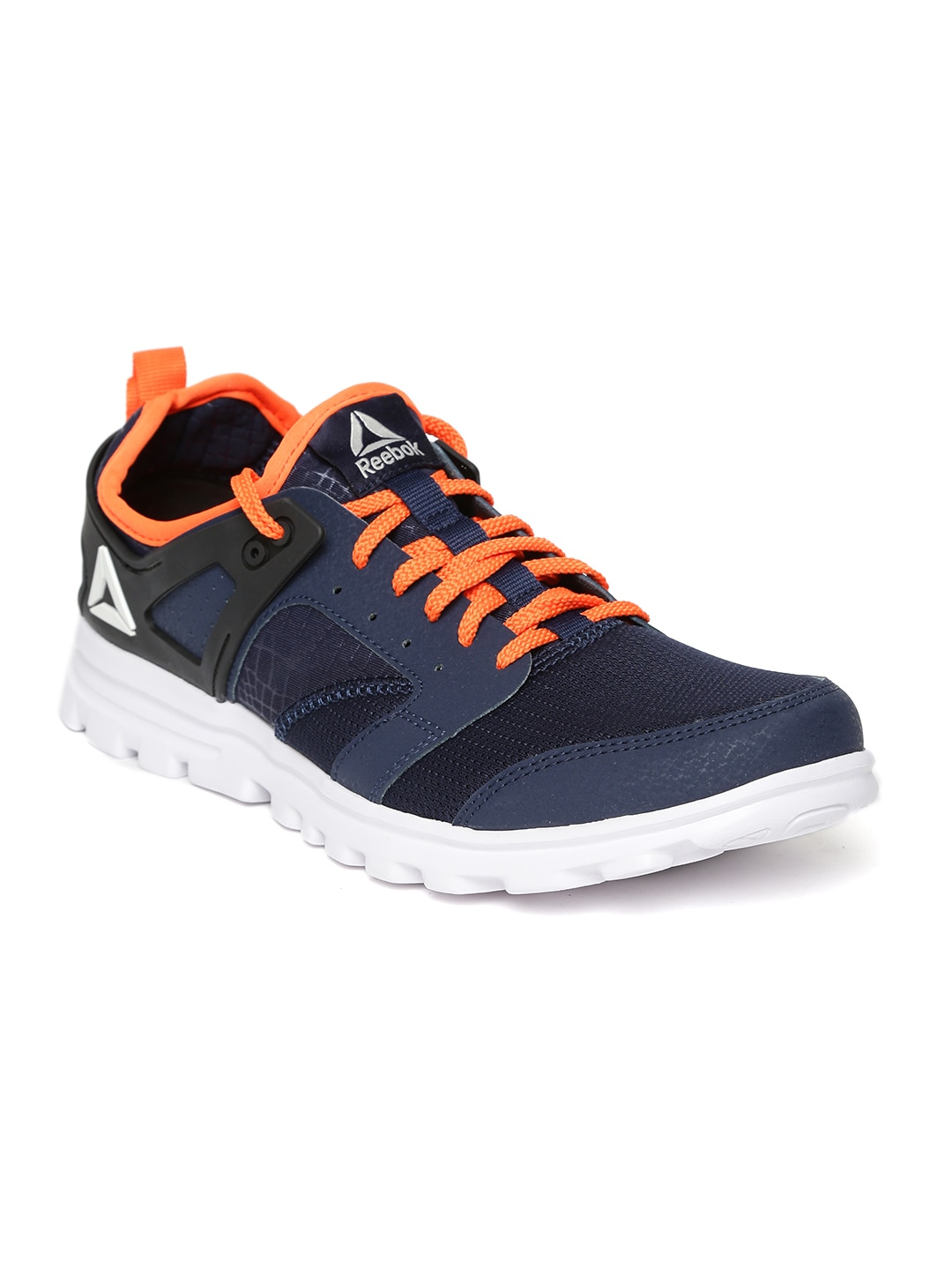 9a2205b9e Men Reebok - Buy Men Reebok online in India