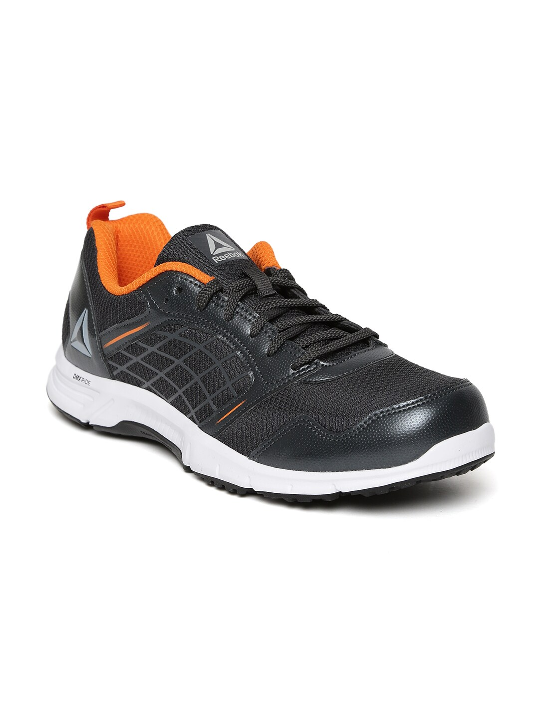 e185aa2c9622a Reebok Shoes - Buy Reebok Shoes For Men   Women Online