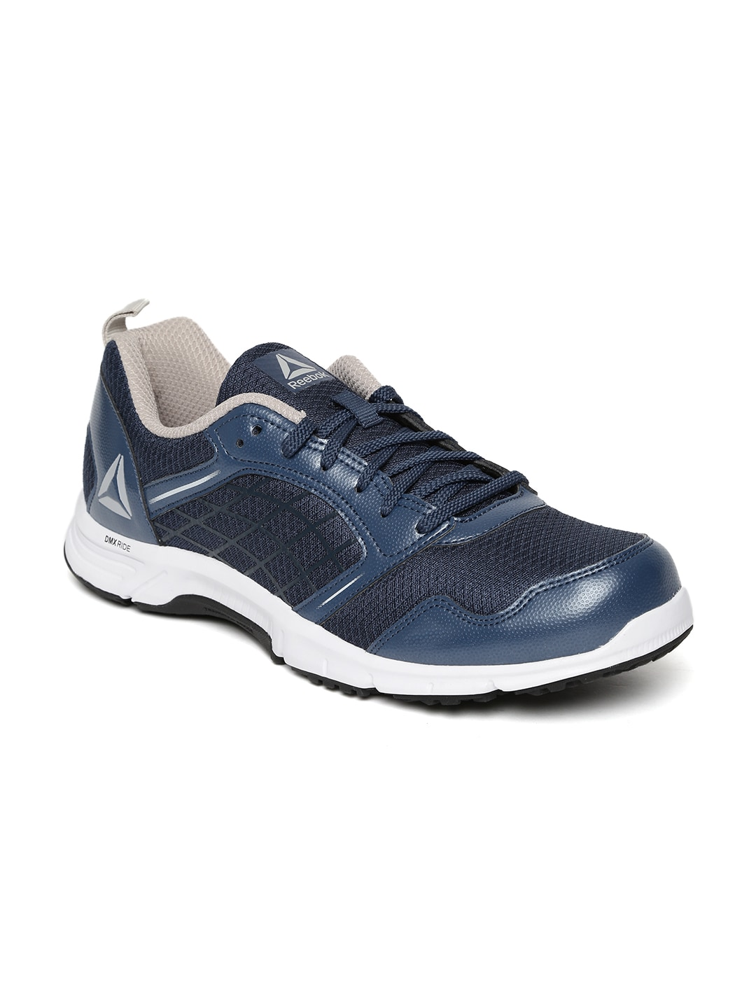 c3c6e85ace5 Sports Shoes - Buy Sport Shoes For Men   Women Online
