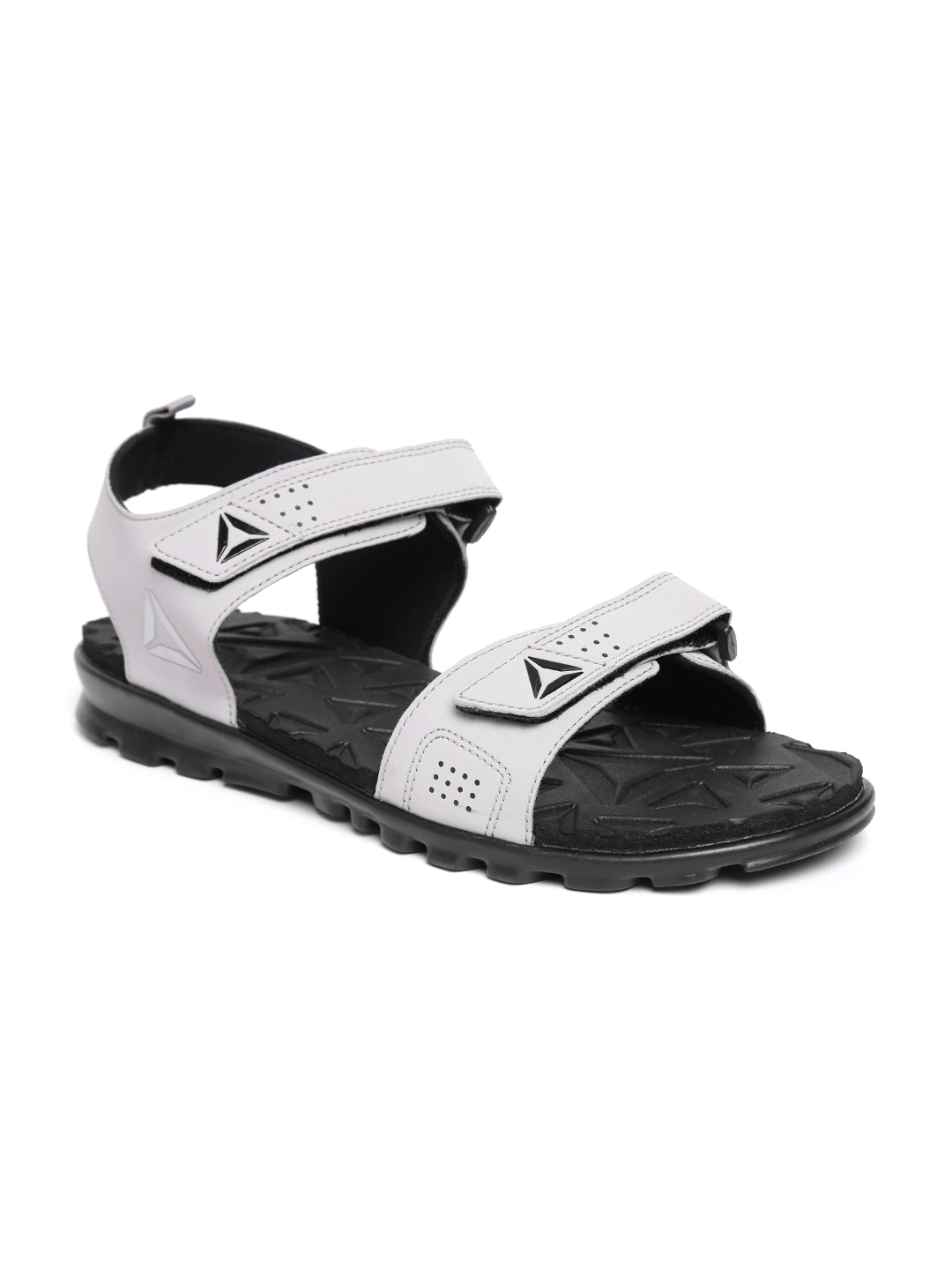 89ca11c4964b Reebok Adidas Sports Sandals Hat - Buy Reebok Adidas Sports Sandals Hat  online in India