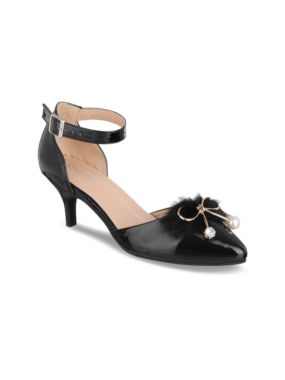 17b6c68c4d1e Sandals Heels - Buy Sandals Heels Online in India