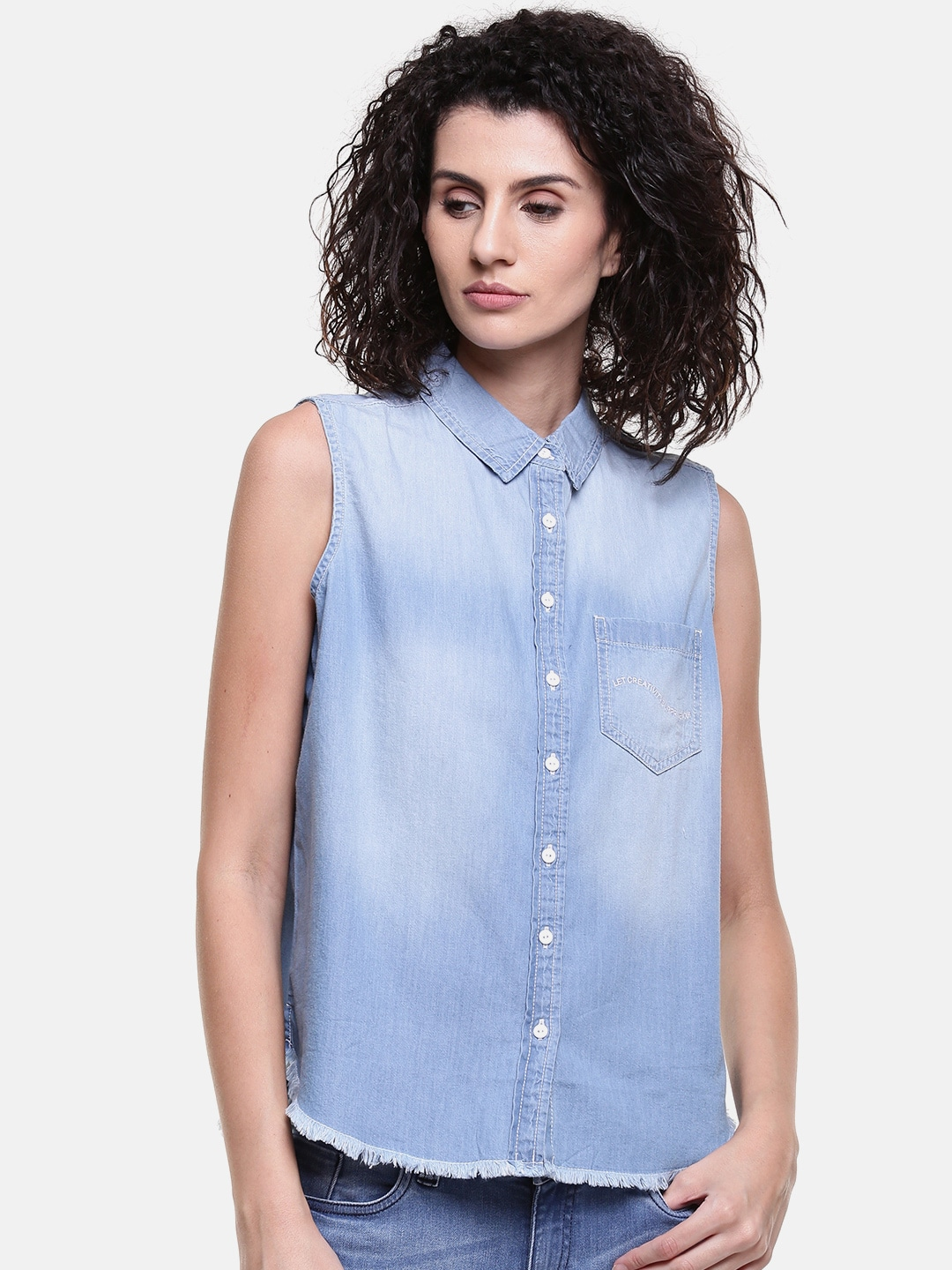 e0409e9016b Lee - Exclusive Lee Online Store in India at Myntra