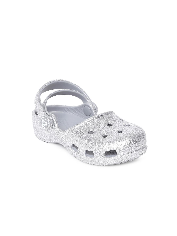 3c2dec46985f Crocs Girls - Buy Crocs Girls online in India