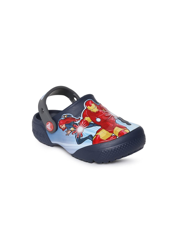 83186f310aeb Women Boys Sandal - Buy Women Boys Sandal online in India