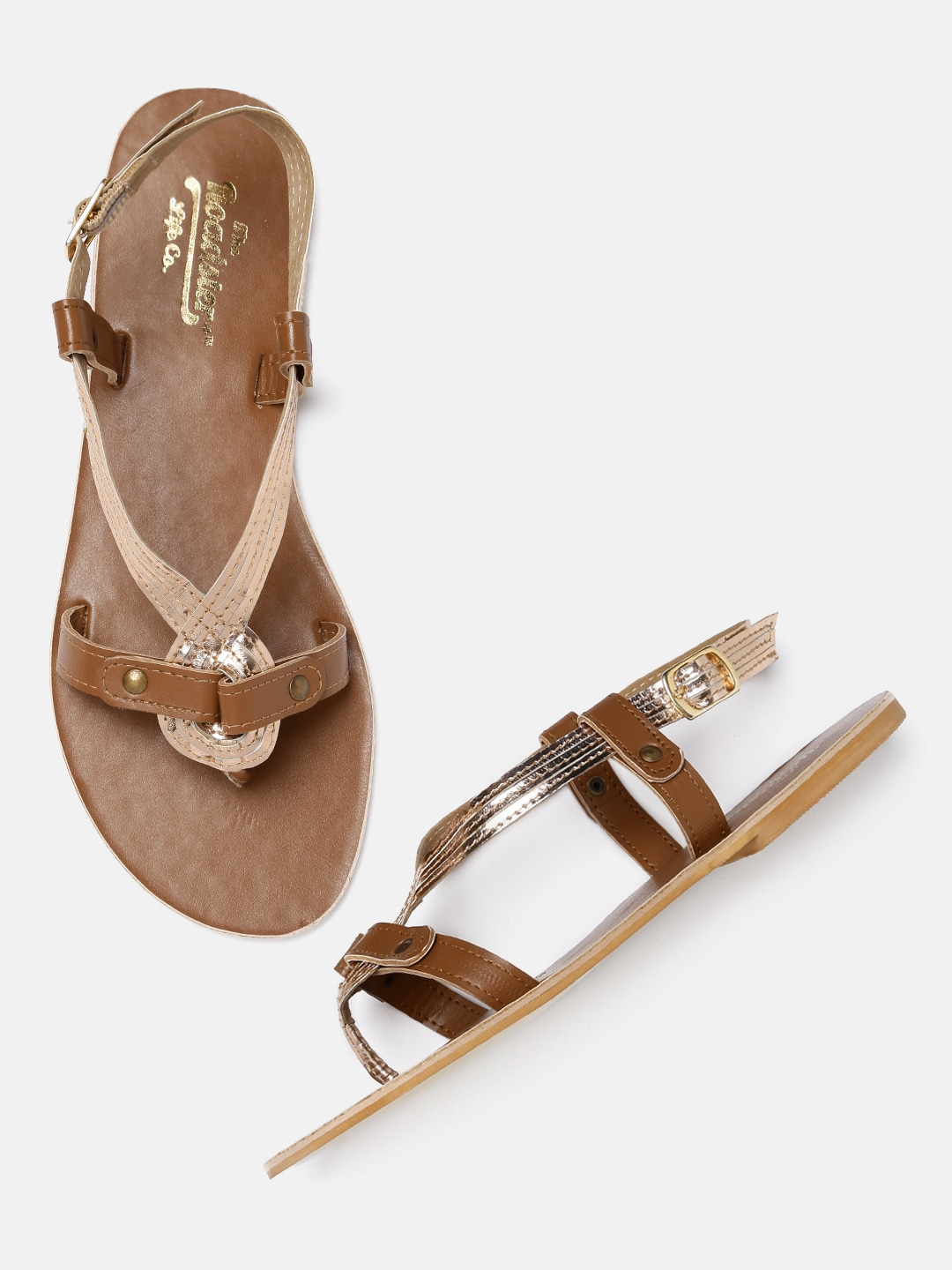 Flats And Casual Shoes Menu Infocus - Buy Flats And Casual Shoes Menu  Infocus online in India