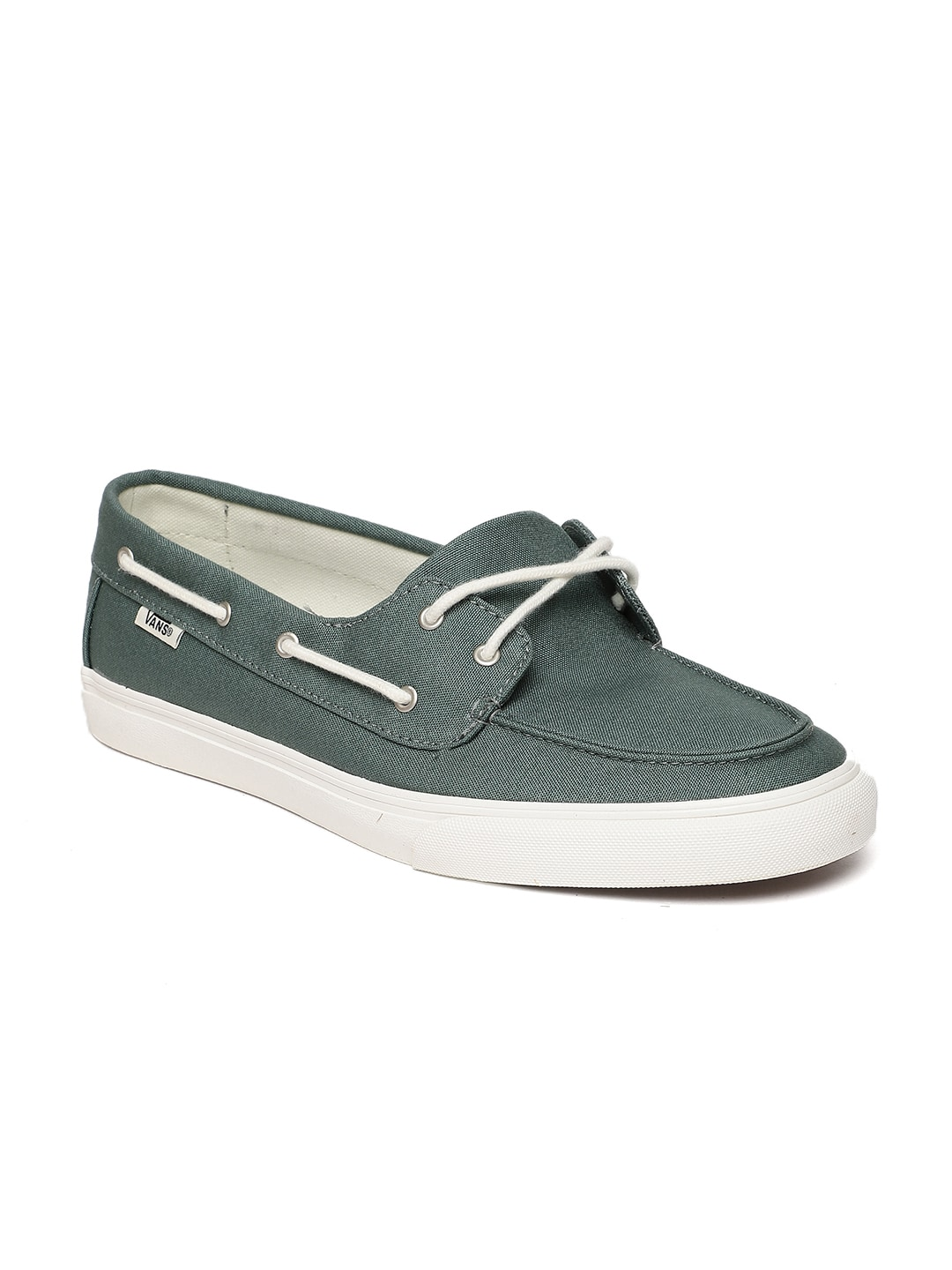 b50b5f05931d03 Shoes for Men - Buy Mens Shoes Online at Best Price