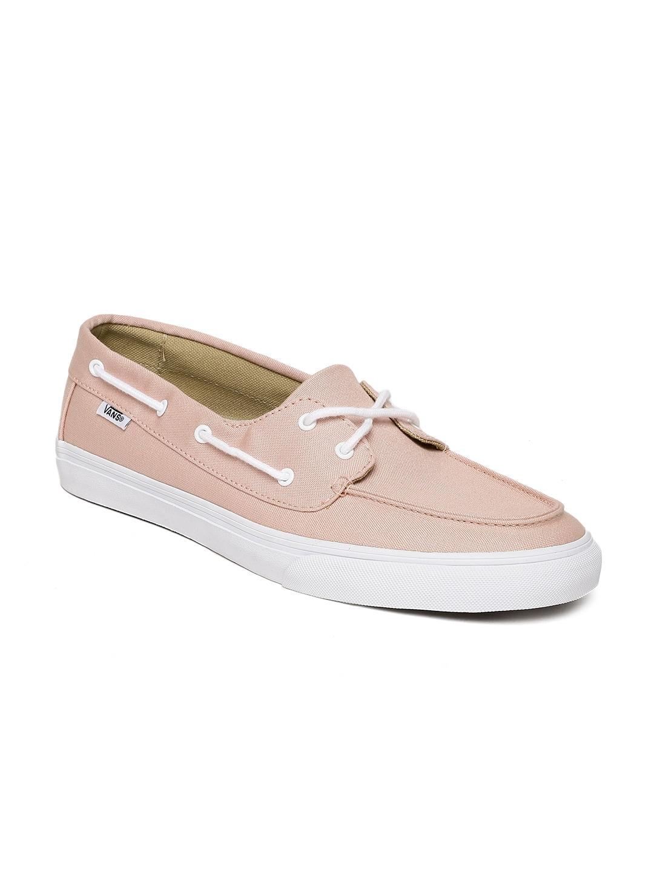 1ef1f0374bbcfa Vans Boat Shoes - Buy Vans Boat Shoes online in India