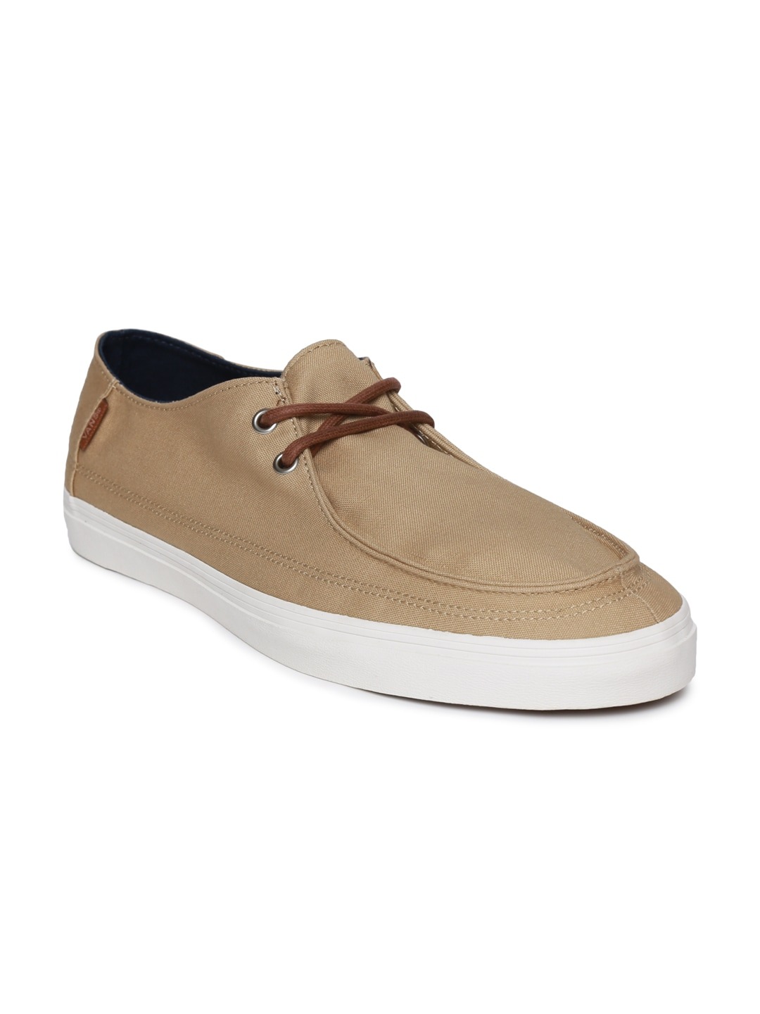 d1d54f47cc Vans Casual Shoes - Buy Vans Casual Shoes Online in India
