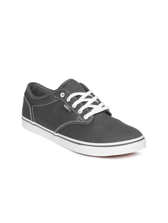 2ff936a2def48a Vans - Buy Vans Footwear