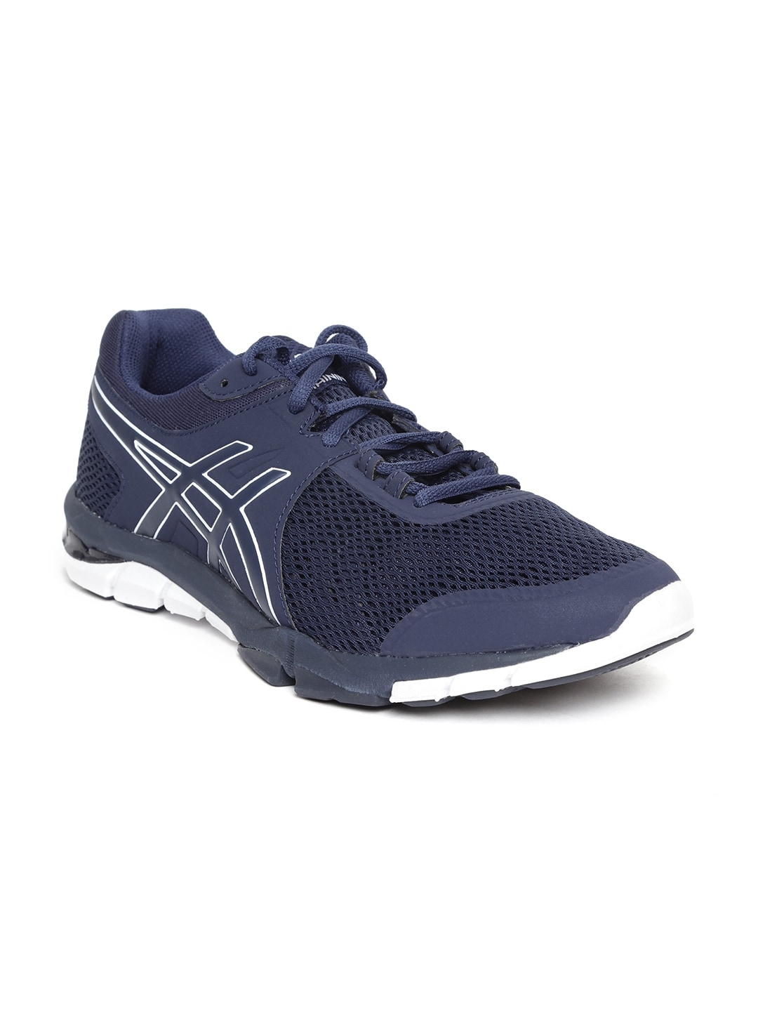 f598cf33b44a Asics Gel Domain Sports Shoes - Buy Asics Gel Domain Sports Shoes online in  India