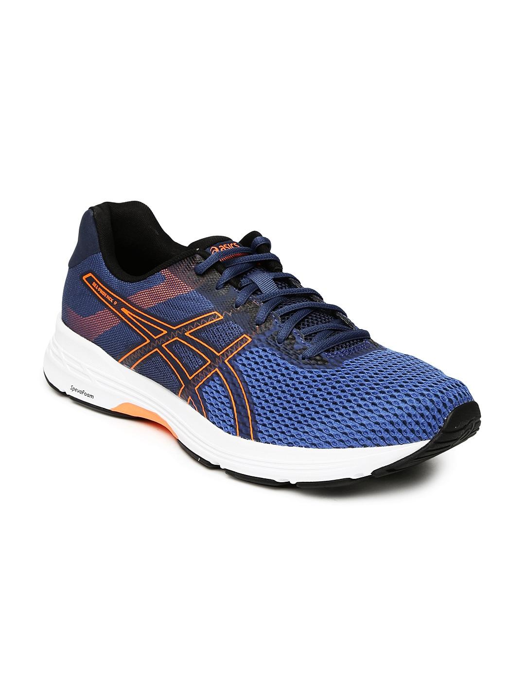 e776d64139b3 Running Shoes - Buy Running Shoes for Men   Women Online