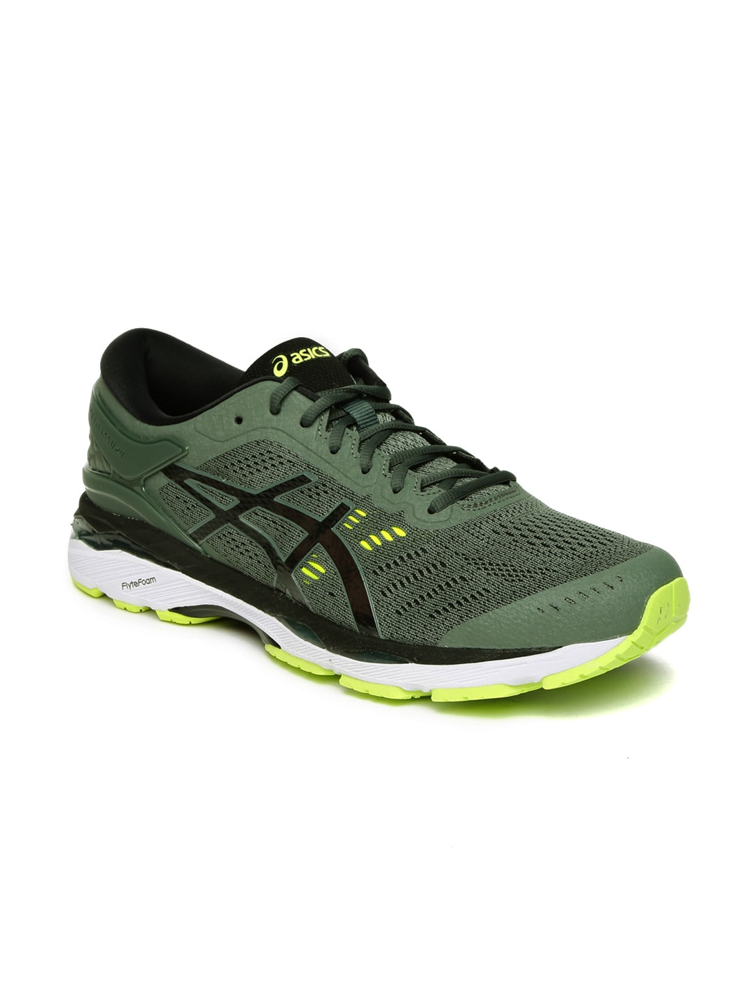 Asics Shoes - Buy Asics Shoes for Men and Women Online - Myn