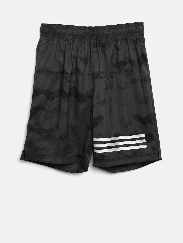 1d7981d89c89 Sports Shorts - Buy Sports Shorts For Women   Men Online