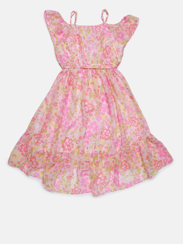 6fb40341028 Girls Dresses - Buy Frocks   Gowns for Girls Online