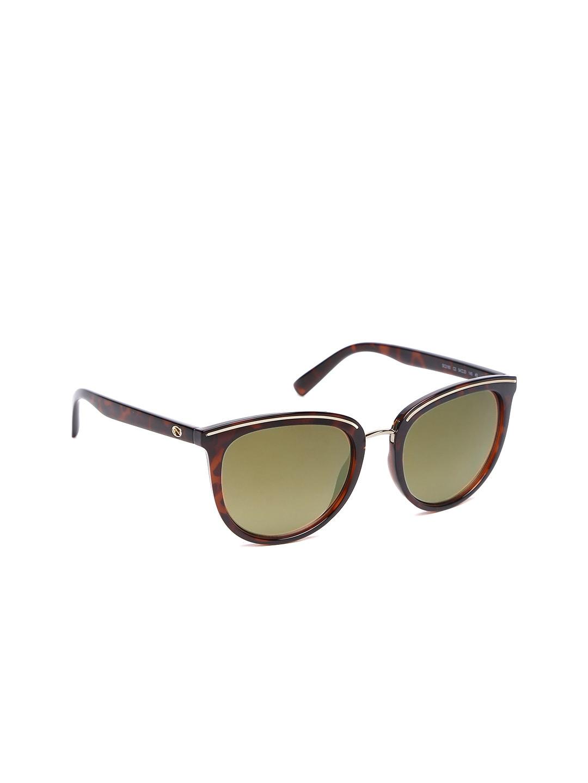 c311e1a2ff0 Women Accessories S Accessory Gift Set Sarees Sunglasses - Buy Women  Accessories S Accessory Gift Set Sarees Sunglasses online in India
