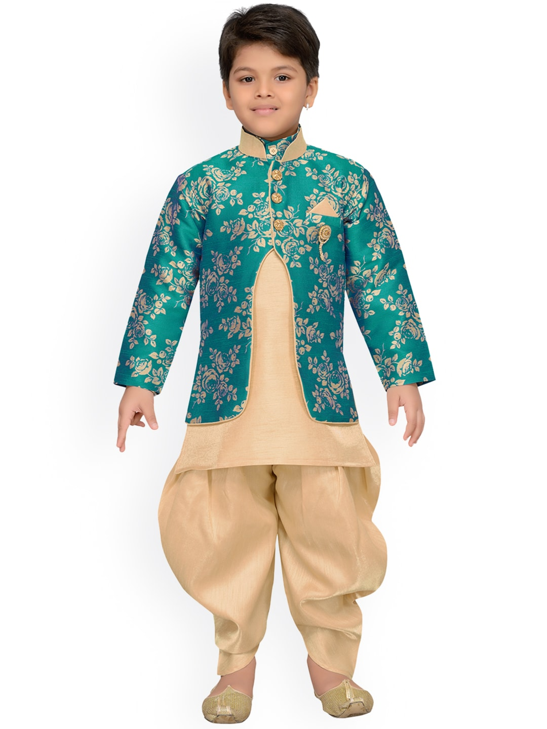 Sherwani Boys Girls Caps - Buy Sherwani Boys Girls Caps online in India cf698ac1de7