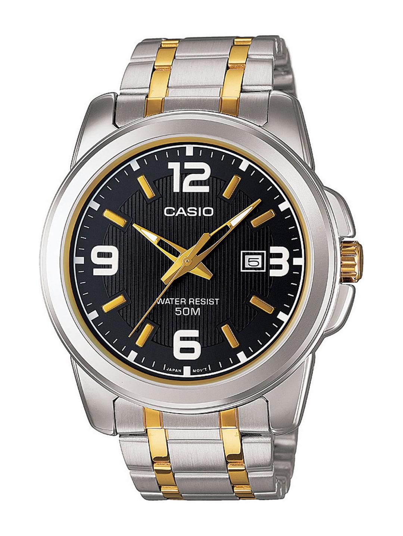 21405b1f91f Casio Watches - Buy Casio Watch for Men   Women Online in India