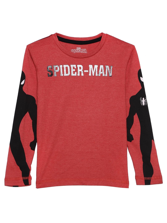 f905b40d Tshirt Long Hand - Buy Tshirt Long Hand online in India