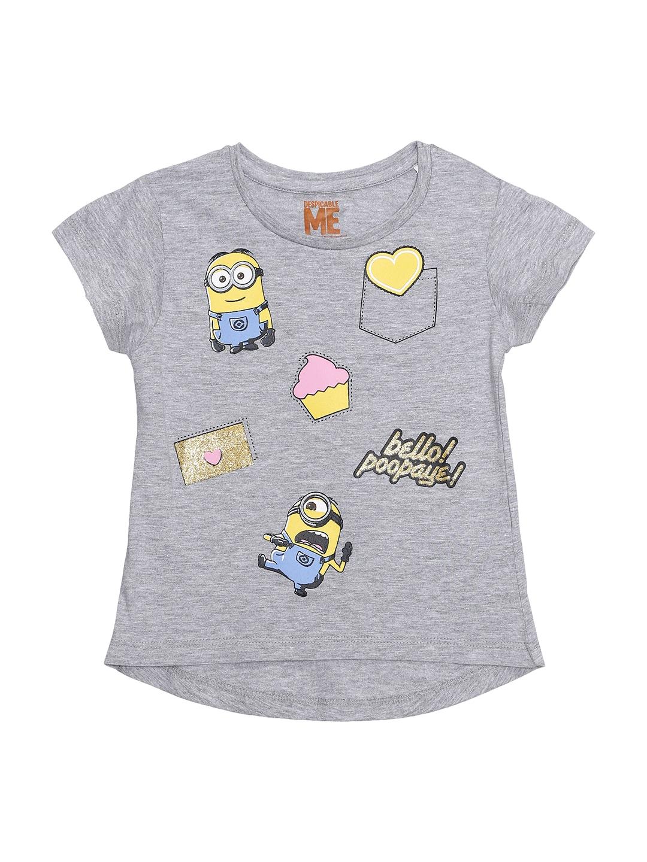 c6e095478533 Kids Wear - Buy Kids Clothing