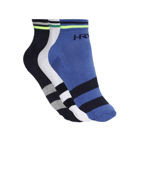 ce8d53e38 Ankle Length Socks - Buy Ankle Length Socks Online in India