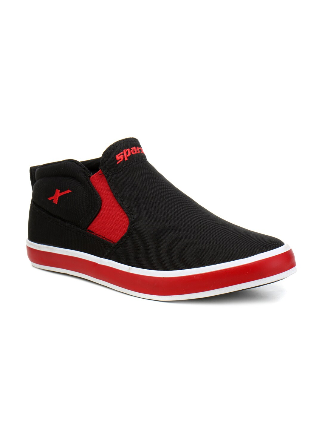 928c74d6c8563c Sparx Casual Shoes - Online Shopping for Sparx Casual Shoe in India